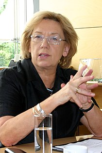2009-09-10 Johanna Rumschoettel.jpg