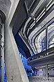 2009 Ales Jungmann BMW plant Leipzig Zaha Hadid.jpg