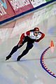 2009 WSD Speed Skating Championships - 17.jpg