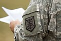 200th MPCOM Soldiers compete in the command's 2015 Best Warrior Competition 150331-A-IL196-816.jpg