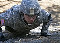 200th MPCOM Soldiers compete in the command's 2015 Best Warrior Competition 150402-A-IL196-695.jpg