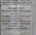 2010-10-14 Konrad-Wolf-Str - Angela M. Arnold fec (18).JPG