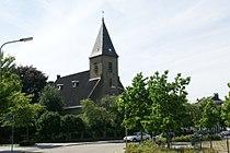 2010.07.20.161047 Sterreplein Maastricht.jpg