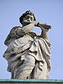 201012 Allegory on the roof of the west facade of the palace - 03.jpg