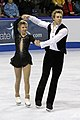 2010 Canadian Championships Pairs - Kirsten Moore-Towers - Dylan Moscovitch - 8460a.jpg