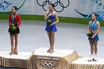 2010 Olympic ladies podium.jpg
