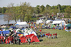 2010 U.S. Military Academy Scoutmaster Council's Camporee (4568843443).jpg