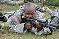 2010 US Army Reserve Best Warrior Competition DVIDS304603.jpg