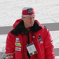 2011-02-27 Pal Gunnar Mikkelsplass.jpg