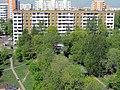 2011-05-12 Россия, Москва, проезд Шокальского, дом 18, корпус 1 - panoramio.jpg