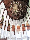 2011-07 franeker martinikerk 01