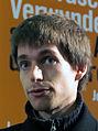 2011-09-09 WikiCon 18 fcm.jpg