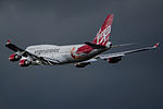 20110523 Boeing 747-4Q8 Virgin Atlantic Airways G-VFAB.jpg