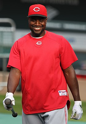20110625-1143 Brandon Phillips.jpg
