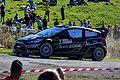2011 10 01 10-50Rallye France, ES12, Mikko Hirvonen.jpg