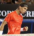 2011 Australian Open IMG 7068 2 (5444214967).jpg