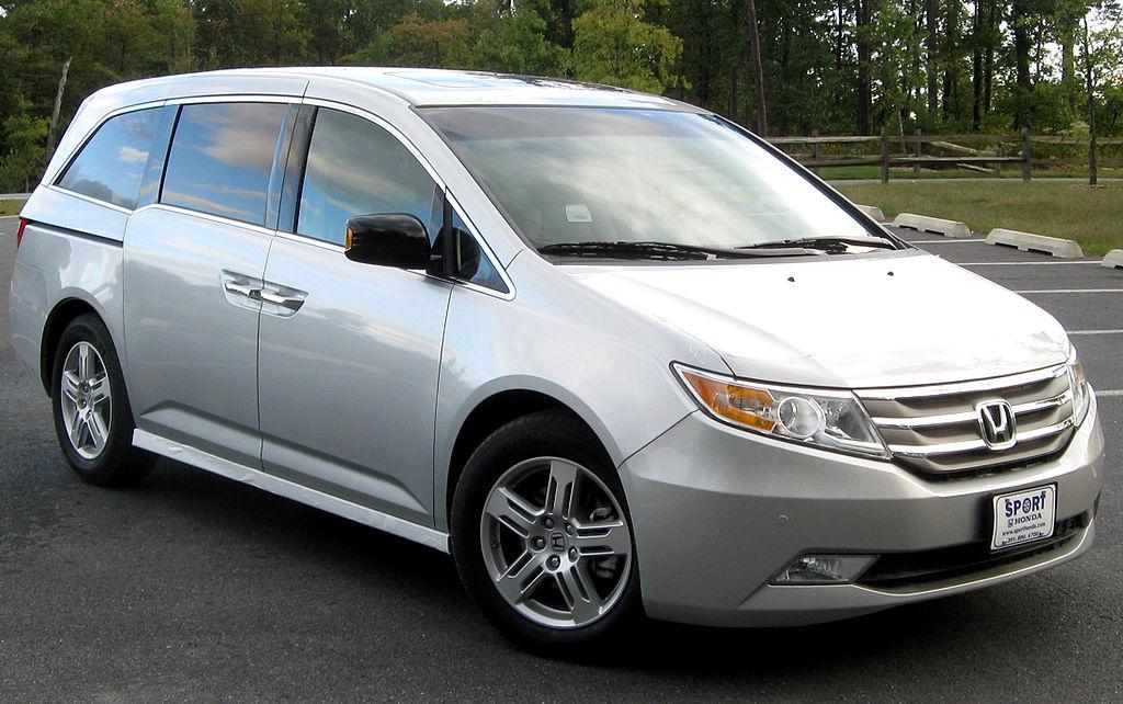 Best Certified Used Car Warranty