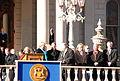 2011 Michigan Gubernatorial Inauguration 056 N (5313763566).jpg