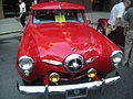 2011 Rolling Sculpture Car Show 02.jpg