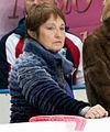 2011 Rostelecom Cup - Moskvina-2.jpg