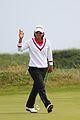 2011 Women's British Open - Tseng Yani (3).jpg