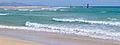 2012-01-16 13-59-34 Spain Canarias Jandía.jpg