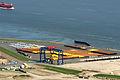 2012-05-28 Fotoflug Cuxhaven Wilhelmshaven DSCF9284.jpg