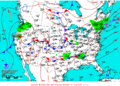 2012-06-04 Surface Weather Map NOAA.png