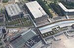 2012-08-08-fotoflug-bremen zweiter flug 0244.JPG