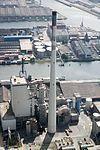 2012-08-08-fotoflug-bremen zweiter flug 0997.JPG