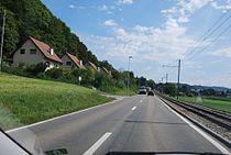 2012-08-28 Regiono Seetal (Foto Dietrich Michael Weidmann) 119.JPG