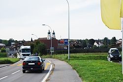 2012-08-28 Regiono Seetal (Foto Dietrich Michael Weidmann) 335.JPG
