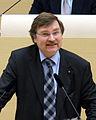 2012-28-29 JoachimUnterlaender.jpg