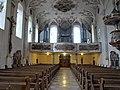 2012.03.06 - Schwäbisch Gmünd - Franziskanerkirche - 01.jpg