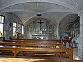 2012.03.06 - Schwäbisch Gmünd - St. Salvator - 47.jpg