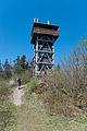 20120428 Kleiner Kulm-Turm.jpg