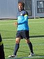 2012 2013 - Miguel Ángel Sainz Maza - Flickr - Castroquini-FCB.jpg