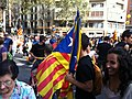 2012 Catalan independence protest (36).JPG