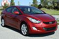 2012 Hyundai Elantra Limited -- NHTSA 1.jpg