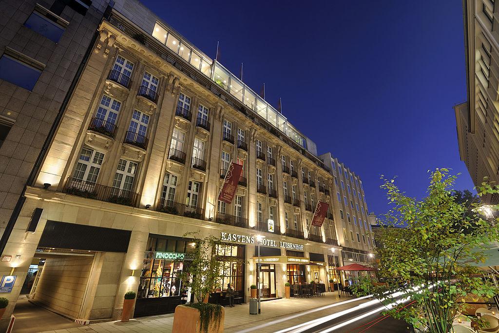 Sterne Hotel Mit Aufzuge Drauseb In T Ef Bf Bdrkei