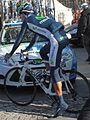 2012 Ronde van Vlaanderen, Ignatas Konovalovas (6970986336).jpg