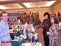 2012 Vendor Trade Show March 6 & 7 (6817161374).jpg