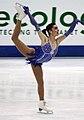 2012 WFSC 03d 526 Valentina Marchei.JPG