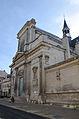 2012 août Chaumont 0225 chapelle des jésuites.jpg
