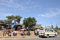 2013-01-22 08-33-46 Kenya Nairobi Area - Ruiru.JPG