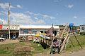 2013-01-23 11-58-47 Kenya Central - Heni Village.JPG