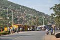 2013-06-05 13-29-16 Rwanda Kigali - Kiruhura.JPG