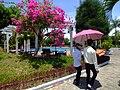 2013-07-18 My An Onsen Resort ミーアン温泉 DSCF1351.jpg