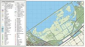 Oostvaardersplassen - Image: 2013 Top 33 Oostvaardersplassen