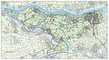 2013-Top33-gem-Zaltbommel.jpg